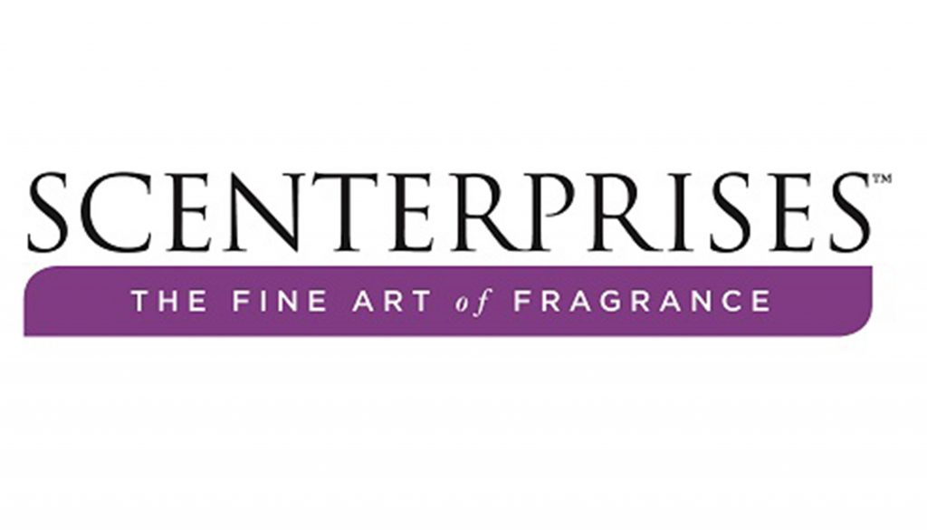 Scenterprises-Logo-purple-resized-1024x585